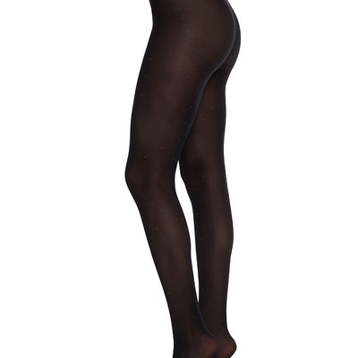 Swedish Stockings Swedish Stockings Filippa