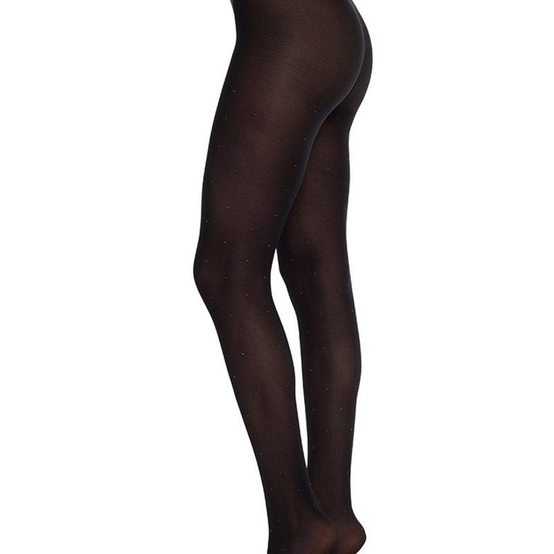 Swedish Stockings Swedish Stockings Filippa