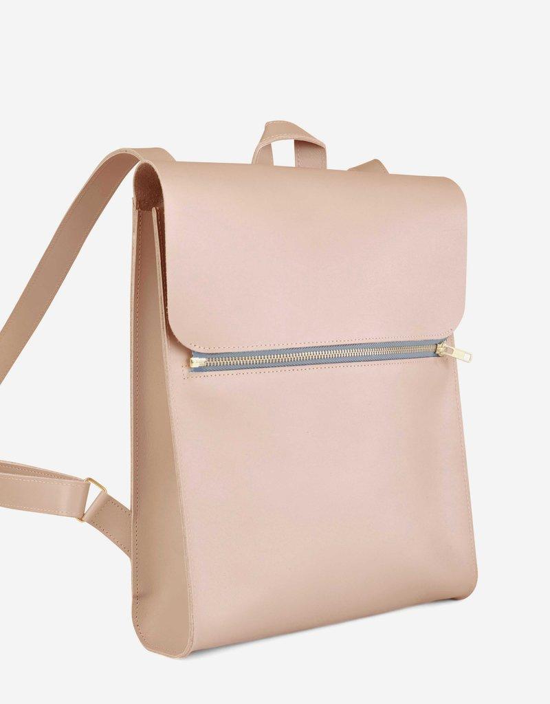Zand-erover Zand - erover Backpack small