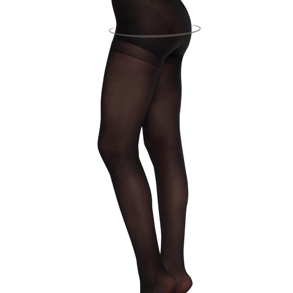 Swedish Stockings Anna control top tights