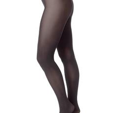 Swedish Stockings Elin