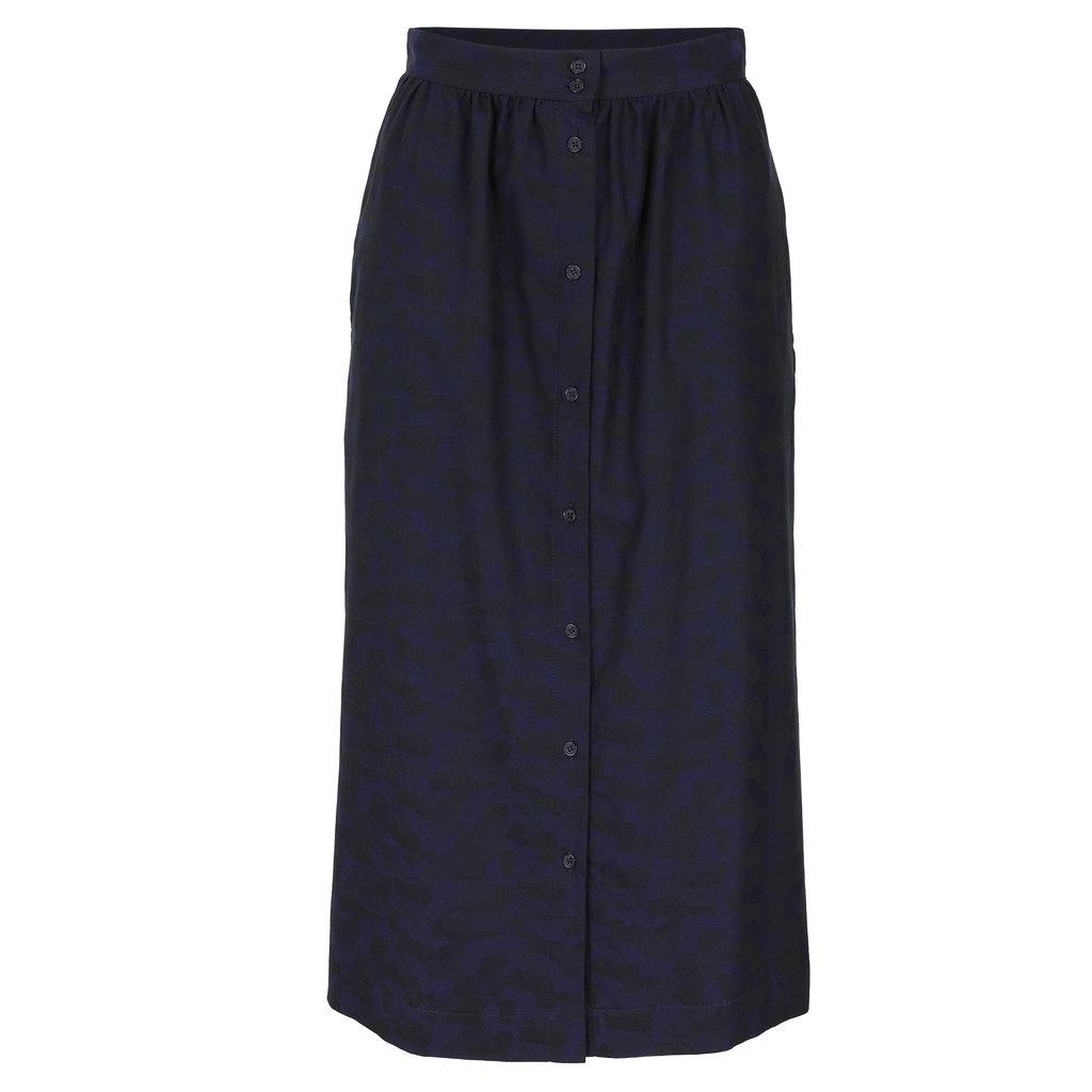 Mon Col Elba skirt