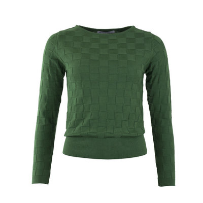 Froy & Dind Froy & Dind  sweater Rina