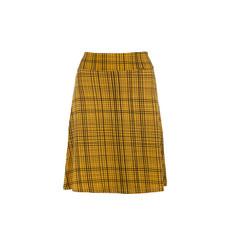 Froy & Dind Froy & Dind  skirt long