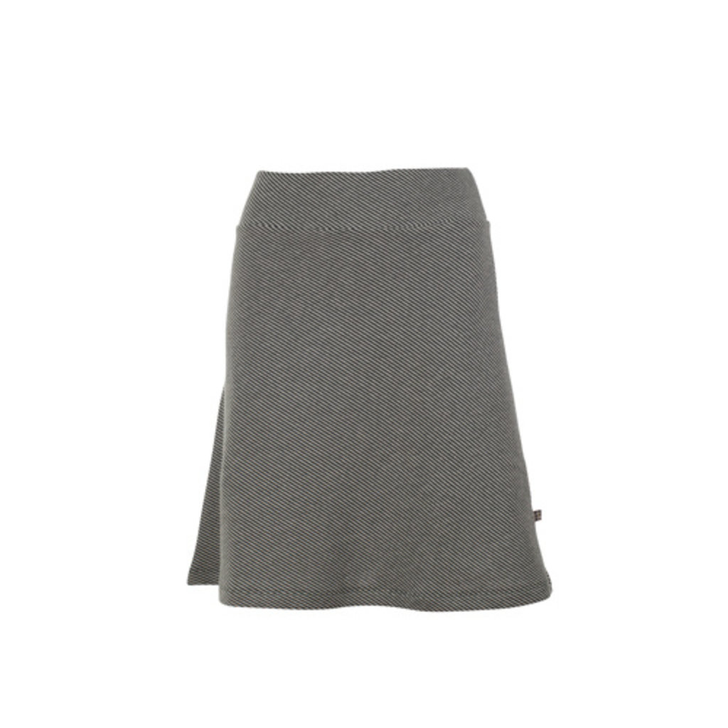 Froy & Dind  skirt long