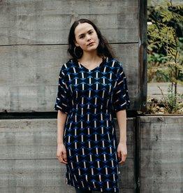 OYDI Oydi Dress Ava