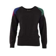 OYDI Oydi sweater sybille