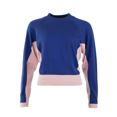OYDI Oydi sweater romy