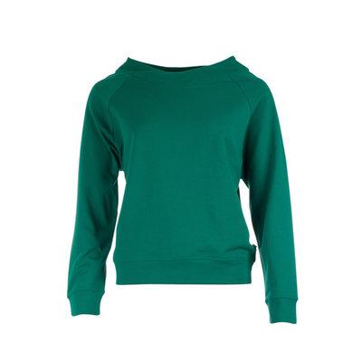 OYDI Oydi sweater jill