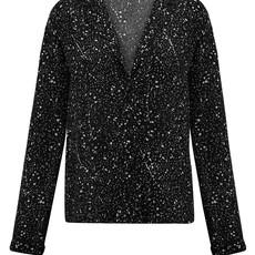Jannjune Jannjune blouse ely