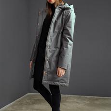 Langerchen  coat ariza