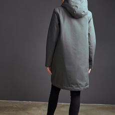 Langerchen Langerchen  coat ariza