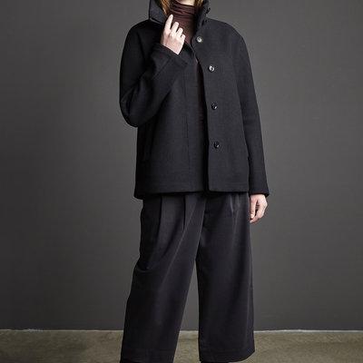 Langerchen  jacket belton