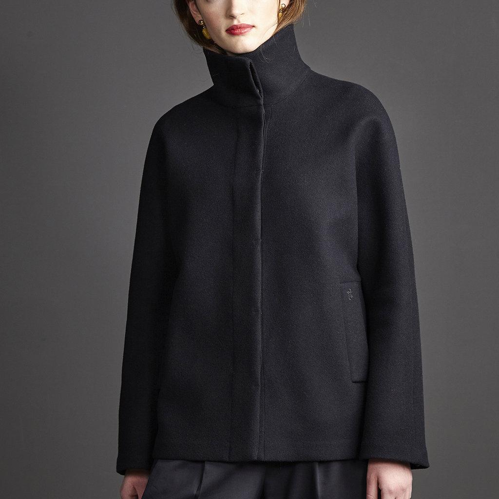 Langerchen Langerchen  jacket belton