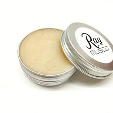 Ray Musgo Natural Cream