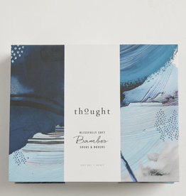 Thought Thought Marcellus gift box