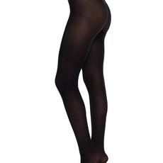 Swedish Stockings Nina fishbone tights