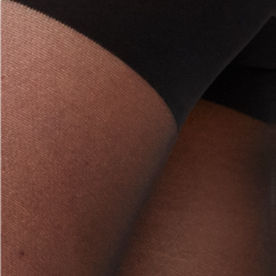 Swedish Stockings Moa Control top tights