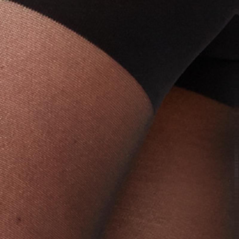 Swedish Stockings Moa Control top tights