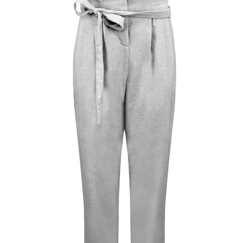 Jannjune pants torbay
