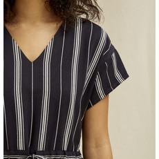 Tess Stripe
