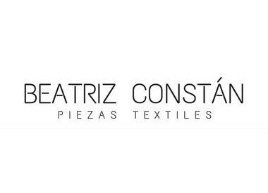 Beatriz Constan