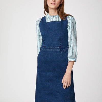 Thought Rosa dress