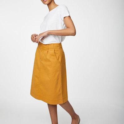 Thought Justina skirt