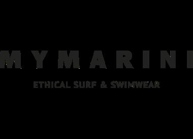 MyMarini