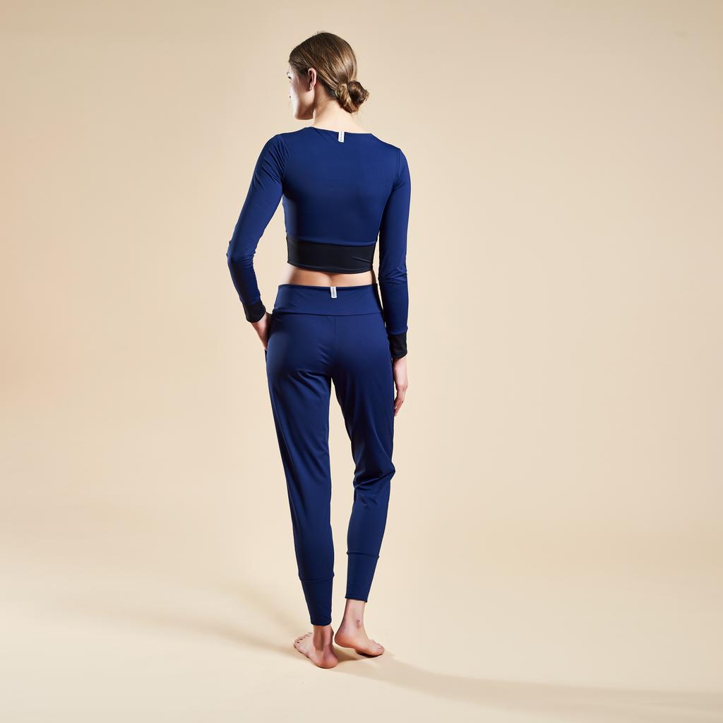 MyMarini Loose leggings