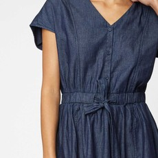 Thought Camila dress