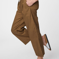 Thought Maddalena trousers