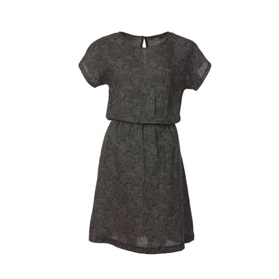 Froy & Dind Dress amina