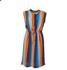 Froy & Dind Dress Emma