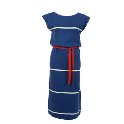 OYDI Dress Amy