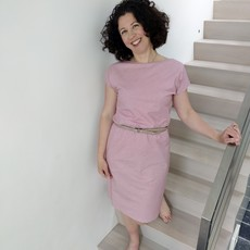 Valerie Berckmans Bea