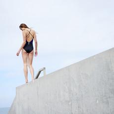 MyMarini Summersuit