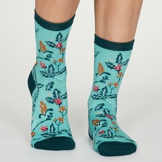 Thought Thought Margery socks