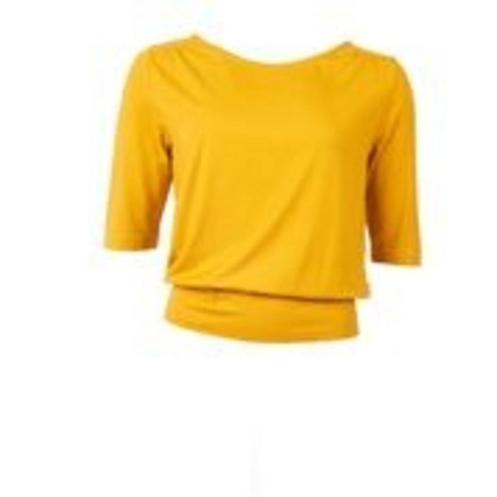 Froy & Dind Shirt Valerie