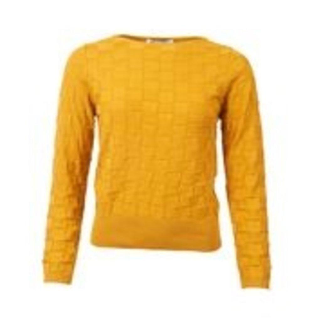 Sweater Rina