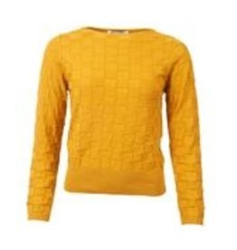 Froy & Dind Sweater Rina