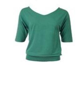 Froy & Dind Shirt Sien