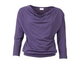 Froy & Dind Shirt Mimi Stripes