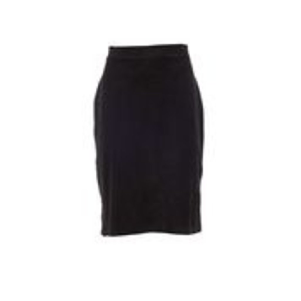 Froy & Dind Skirt Suzanne