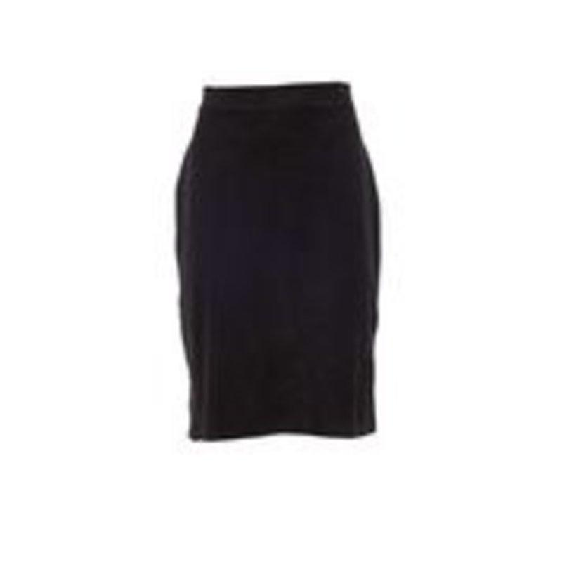 Skirt Suzanne