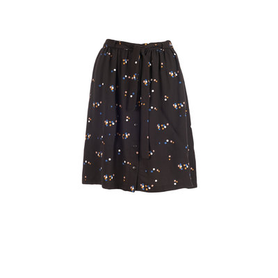 Froy & Dind Froy & Dind Skirt Carla dots