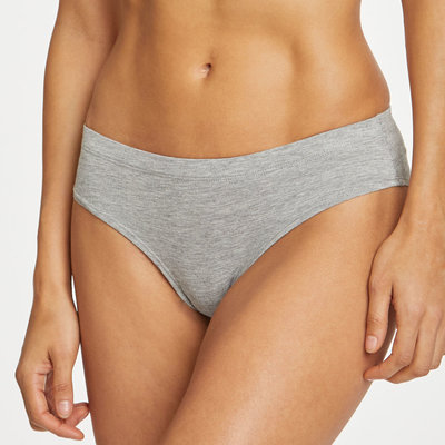 Thought Thought Leah  Bikini  Briefs