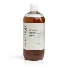 Makesenz Makesenz Shampoing doux naturel 250ml