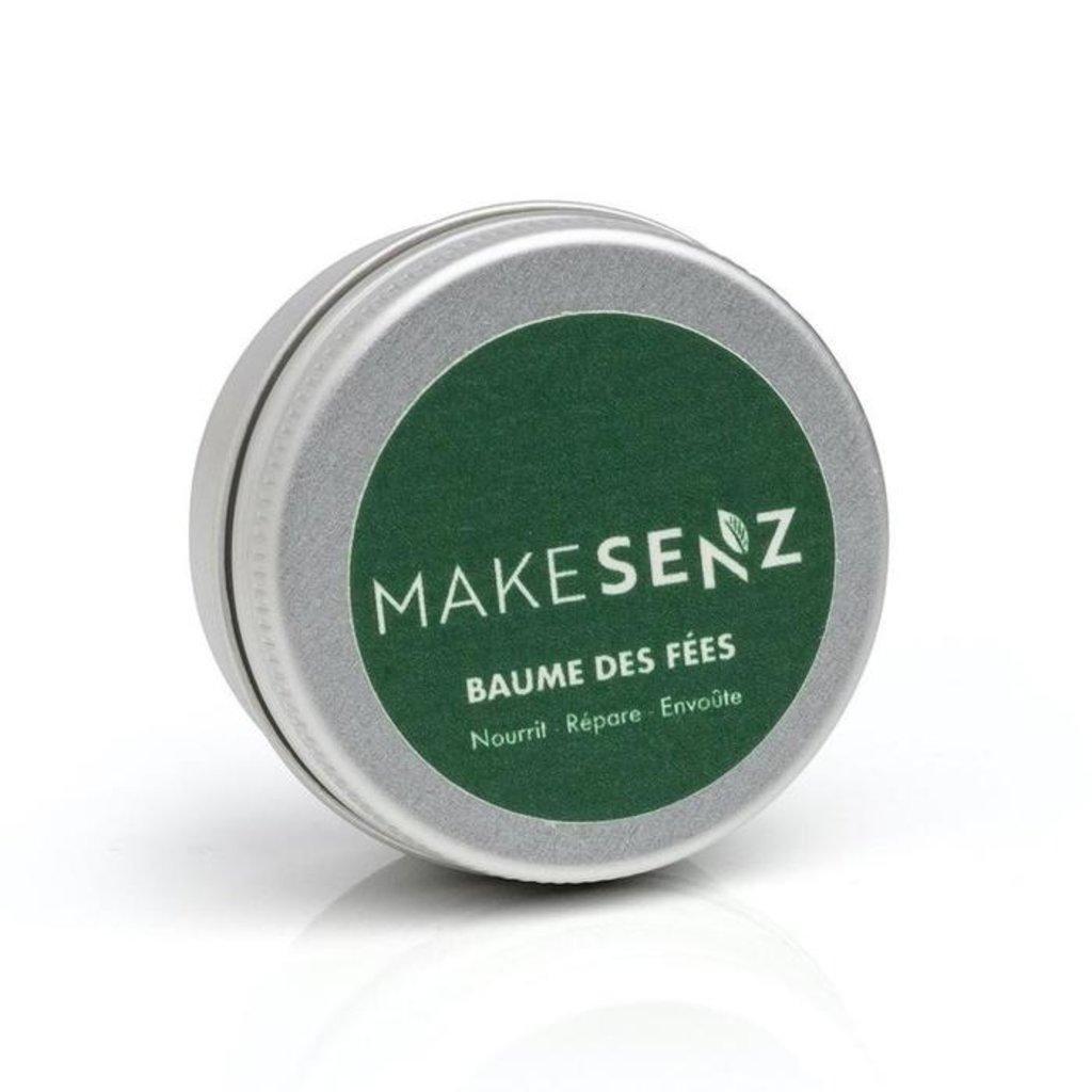 Makesenz Makesenz Baume des fées aux 6 huiles essentielles