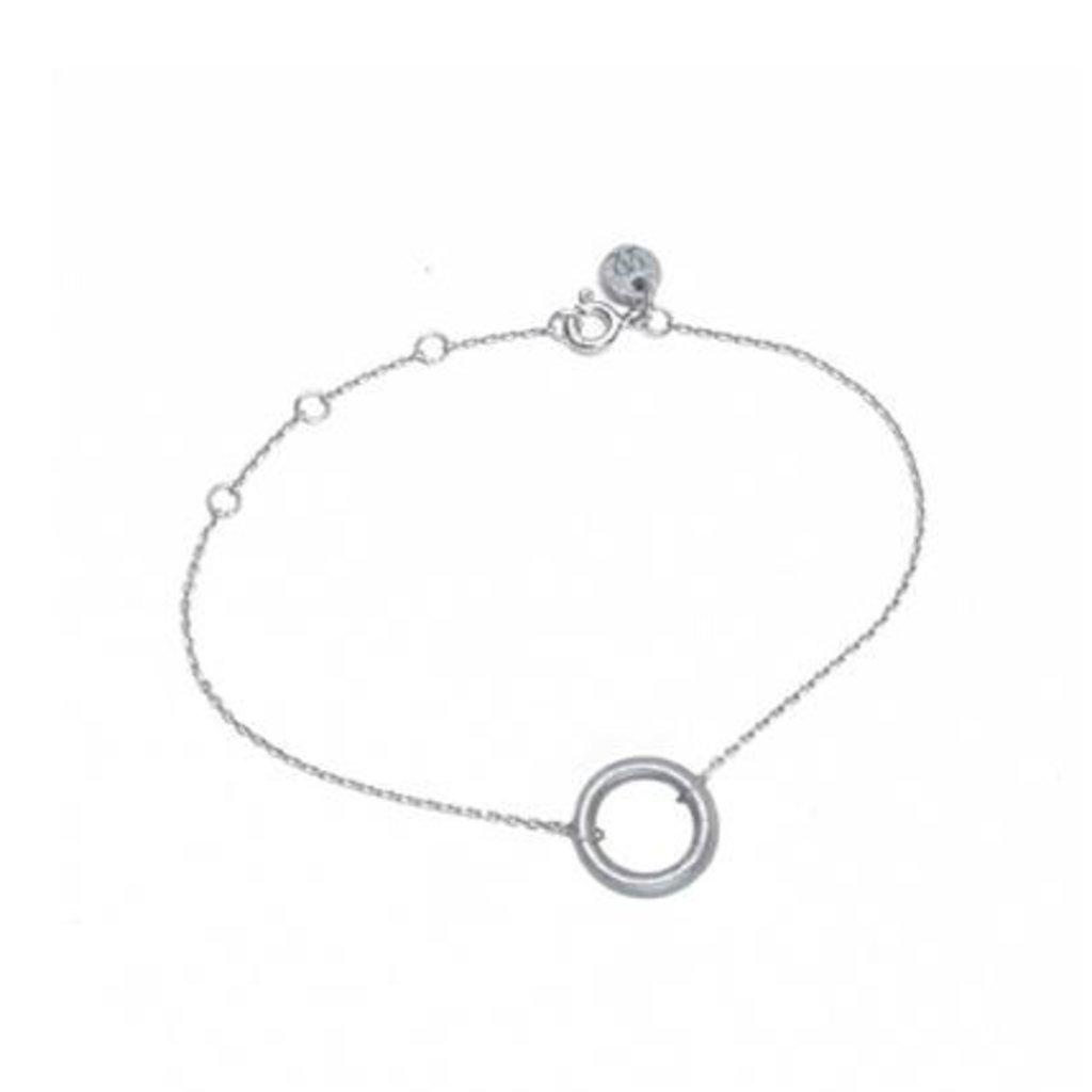 ARTICLE 22 Full circle bracelet 2